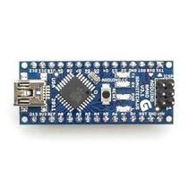 Arduino Nano V3.0 Sem Cabo Usb
