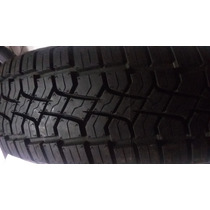 Pneu Scorpion Atr 205/65/15 Pirelli