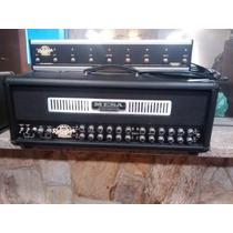 Amplificador Mesa Boogie Road King 1