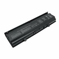 Bateria Notebook Dell Inspiron N4030 48wh 10.8v (11.1v)