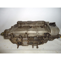 Cabeçote Motor Toyota Camry V6 97 L.e S/ Tampa