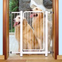 Portão, Grade Proteção Cães, Crianças E Outros