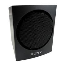 Super Oferta - Caixa De Som Ambiente Sony C 60 Unidades