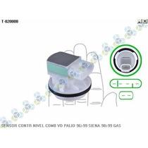 Sensor De Nível De Combustível Palio 96 10/99 Siena 98 10/99