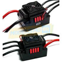 Esc 150a/950a Brush Sensorles P.d