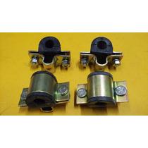 Kit Barra Estab Diant (2 Ld - Kit C/ 4 Pçs) Corsa 94/97