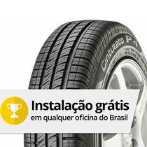 Pneu Aro 13 Pirelli Cinturato P4 175/70r13 82t Fretegrátis