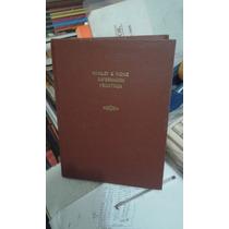 Livro- Whaley & Wong -enfermagem Pediátrica -1985-+ Brinde