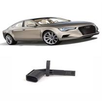 Sensor Abs Dianteiro Audi A7 Tfsi 2010-2015 Original