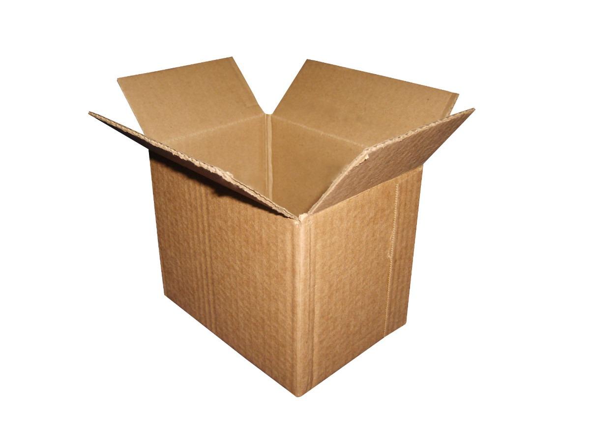 Caixas M Caixas Trollada.com.br #9F682C 1200x900