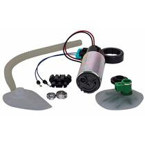 Bomba Combustivel Vectra Astra 2.0 Corsa Blazer 2.2 2.4 Flex