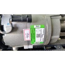 Compressor Ar Condicionado Fiat Idea Palio 1.8 E Torq