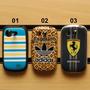Capa Case Samsug Galaxy Pocket Neo S5310/5312 + Frete Grátis