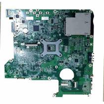 Placa Mãe Para Notebook Acer Z03 Da0z03mb6e0 Aspire 4520