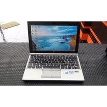 Notebook Hp Elitebook 2170p Core I7 Hd 240gb Ssd