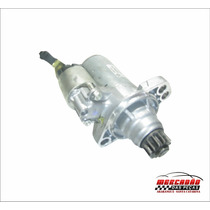 Motor Arranque/ Partida Vw Up!/ Gol 1.0 Original 02m9911021f