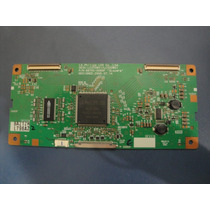 Placa Tcon Da Tv 32pf5320 Cod: 6870c-0060f