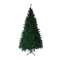 Árvore Natal 270cm (1500 Galhos) Frete Gratis Sul/sudeste