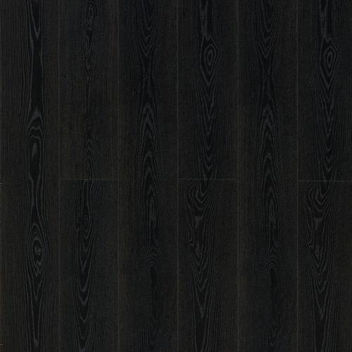 Piso Laminado Durafloor Design Super Click 1,80m² - Ébano