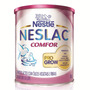 Neslac 800mg (06 Latas)
