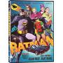 Batman O Homem Morcego + Frete Gratis