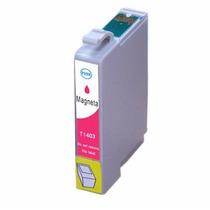 Cartucho T140 Compativel Tx560 Tx620 T42wd Wf3012 Magenta