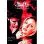 Buffy The Vampire Slayer Temporada 1,2,3,4,5,6,7 Dublado