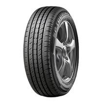 Pneu Dunlop Aro 13 175/70 13 Sp Touring 82t