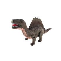 Dinossauro De Brinquedo Com Movimento E Som Spinossauro