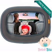 Bebê Espelho Retrovisor Encosto Banco Traseiro Munchkin