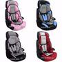 Cadeirinha Bebê Infantil  Automóvel 9 A 36 Kg Baby Style