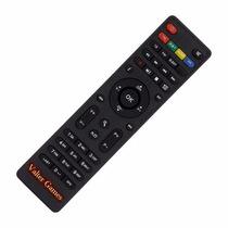 Controle Remoto Powernet P990 Hd Pronta Entrega