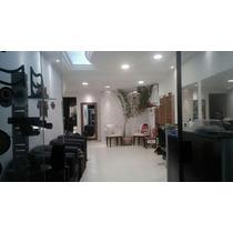 Móveis Cabeleireiro E Esmalteria ( Salão De Beleza )