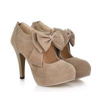 Sapato Plataforma Feminino Importado. Pronta Entrega!