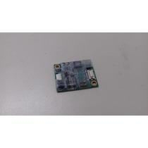 Fax Modem + Rj11 Notebook Acer Aspire 5315 Series