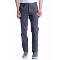 Calca Jeans Calvin Klein 40 X 32 Us = 50 Br, Nova Pronta Ent