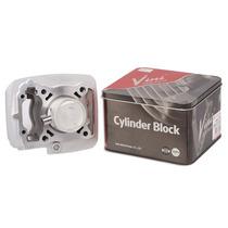 Cilindro Completo Vini Dafra Laser 150 08-10 (84011) Un Rs1