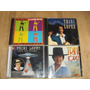Cds: Trini Lopez - If I Had A Hammer + 6 Cds Importados