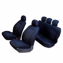 Capa De Banco Automotivo Universal Frete Gratis + Volante