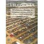 Mudanças Climáticas: Considerações Éticas - Série Rosari Fil