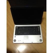 Notebook Toshiba 17 Pol P35-s609- Sucata No Estado