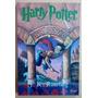 Livro Harry Potter E A Pedra Filosofal Livro 1 Jk Rowling