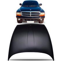 Capo Dodge Dakota 1997 1998 1999 2000 2001 Peça Nova