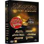Velozes & Furiosos - Coleção Com 7 Dvds - Lacrado - Original