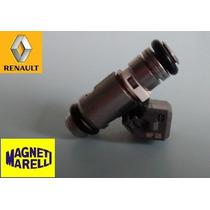 Bico Injetor Iwp 026 Scénic / Clio 1.6 Magneti Marelli.