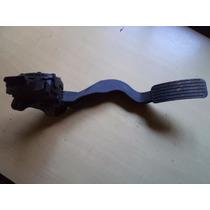 Sensor E Pedal Acelerador Citroen C3 13/14 Tendance Mod Novo