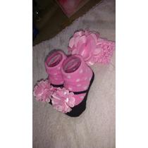 Sapato Infantil Feminino