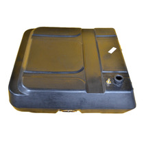 Tanque De Combustível De Plástico Da F1000 .../92 88lts.