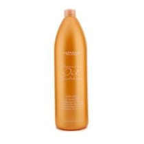 Precious Oil Tradition Anti Frizz Shampoo 1 L - Alfaparf