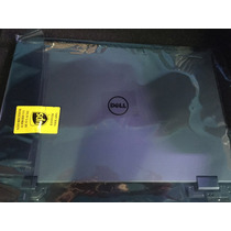 Top Cover Note Tablet Dell Inspiron 7347 05wn1x